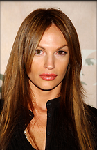 Celebrity Photo: Jolene Blalock 2160x3315   985 kb Viewed 309 times @BestEyeCandy.com Added 3106 days ago