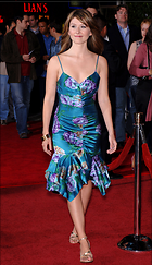 Celebrity Photo: Jewel Staite 1750x3033   773 kb Viewed 676 times @BestEyeCandy.com Added 2231 days ago