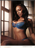 Celebrity Photo: Melyssa Ford 681x934   629 kb Viewed 730 times @BestEyeCandy.com Added 2354 days ago