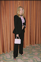 Celebrity Photo: Morgan Fairchild 2000x3000   638 kb Viewed 696 times @BestEyeCandy.com Added 2007 days ago