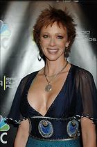 Celebrity Photo: Lauren Holly 2400x3619   944 kb Viewed 603 times @BestEyeCandy.com Added 2038 days ago