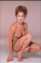 Celebrity Photo: Jamie Luner 494x749   26 kb Viewed 1.283 times @BestEyeCandy.com Added 1299 days ago