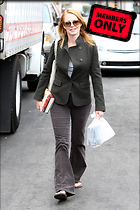 Celebrity Photo: Marg Helgenberger 3744x5616   2.0 mb Viewed 4 times @BestEyeCandy.com Added 1886 days ago