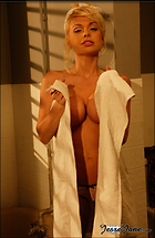 Celebrity Photo: Jesse Jane 652x1000   442 kb Viewed 2.038 times @BestEyeCandy.com Added 3278 days ago