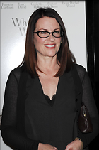 Celebrity Photo: Megan Mullally 1461x2200   293 kb Viewed 280 times @BestEyeCandy.com Added 1940 days ago