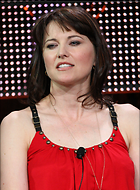 Celebrity Photo: Lucy Lawless 2216x3000   795 kb Viewed 653 times @BestEyeCandy.com Added 1400 days ago