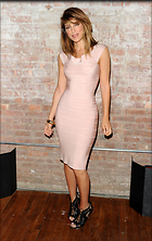 Celebrity Photo: Jennifer Esposito 1895x3000   658 kb Viewed 359 times @BestEyeCandy.com Added 1219 days ago