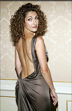 Celebrity Photo: Melina Kanakaredes 1947x3000   763 kb Viewed 1.540 times @BestEyeCandy.com Added 2349 days ago