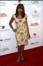 Celebrity Photo: Holly Robinson Peete 1938x3000   757 kb Viewed 209 times @BestEyeCandy.com Added 1308 days ago