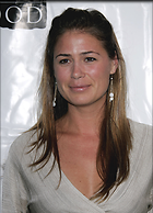 Celebrity Photo: Maura Tierney 1800x2493   848 kb Viewed 255 times @BestEyeCandy.com Added 918 days ago