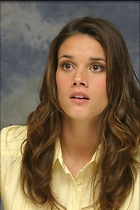 Celebrity Photo: Missy Peregrym 2048x3072   743 kb Viewed 151 times @BestEyeCandy.com Added 1665 days ago