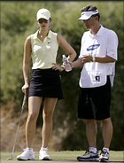 Celebrity Photo: Michelle Wie 1748x2296   259 kb Viewed 399 times @BestEyeCandy.com Added 2399 days ago