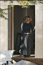 Celebrity Photo: Meg Ryan 785x1200   123 kb Viewed 180 times @BestEyeCandy.com Added 2018 days ago