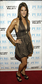 Celebrity Photo: Missy Peregrym 1800x3599   993 kb Viewed 250 times @BestEyeCandy.com Added 1726 days ago