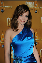 Celebrity Photo: Kimberly Williams Paisley 1997x3000   749 kb Viewed 584 times @BestEyeCandy.com Added 911 days ago