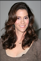 Celebrity Photo: Jami Gertz 2438x3600   823 kb Viewed 433 times @BestEyeCandy.com Added 1750 days ago
