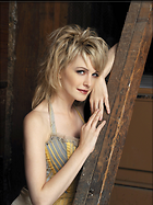 Celebrity Photo: Kathryn Morris 2250x3000   669 kb Viewed 520 times @BestEyeCandy.com Added 1411 days ago