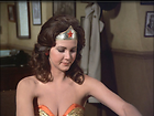 Celebrity Photo: Lynda Carter 720x540   58 kb Viewed 1.002 times @BestEyeCandy.com Added 2858 days ago