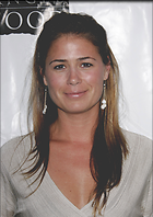 Celebrity Photo: Maura Tierney 1800x2552   798 kb Viewed 176 times @BestEyeCandy.com Added 918 days ago