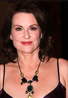 Celebrity Photo: Megan Mullally 520x750   376 kb Viewed 471 times @BestEyeCandy.com Added 2373 days ago
