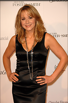 Celebrity Photo: Megyn Price 2136x3216   447 kb Viewed 802 times @BestEyeCandy.com Added 1199 days ago