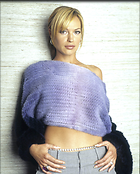 Celebrity Photo: Jolene Blalock 2400x2980   596 kb Viewed 776 times @BestEyeCandy.com Added 2533 days ago