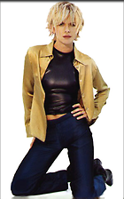 Celebrity Photo: Meg Ryan 300x481   26 kb Viewed 569 times @BestEyeCandy.com Added 3622 days ago