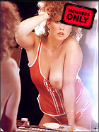 Celebrity Photo: Linda Blair 768x1024   166 kb Viewed 121 times @BestEyeCandy.com Added 2930 days ago