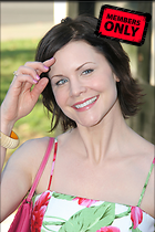 Celebrity Photo: Josie Davis 2336x3504   1,019 kb Viewed 9 times @BestEyeCandy.com Added 1553 days ago