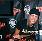 Celebrity Photo: Missy Peregrym 838x808   96 kb Viewed 157 times @BestEyeCandy.com Added 1267 days ago
