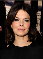 Celebrity Photo: Jeanne Tripplehorn 2196x3000   546 kb Viewed 611 times @BestEyeCandy.com Added 1828 days ago