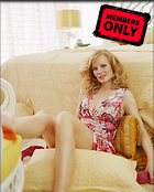 Celebrity Photo: Marg Helgenberger 3785x4712   3.0 mb Viewed 24 times @BestEyeCandy.com Added 1358 days ago