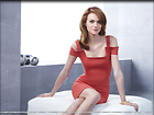 Celebrity Photo: Hilarie Burton 2000x1498   445 kb Viewed 1.796 times @BestEyeCandy.com Added 1468 days ago