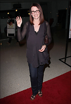 Celebrity Photo: Megan Mullally 1507x2200   295 kb Viewed 340 times @BestEyeCandy.com Added 1977 days ago