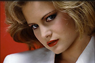 Celebrity Photo: Jennifer Jason Leigh 640x424   116 kb Viewed 476 times @BestEyeCandy.com Added 2772 days ago