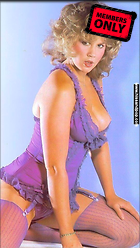 Celebrity Photo: Linda Blair 539x956   109 kb Viewed 100 times @BestEyeCandy.com Added 2931 days ago