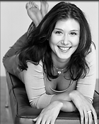 Celebrity Photo: Jewel Staite 1772x2200   605 kb Viewed 1.249 times @BestEyeCandy.com Added 2231 days ago