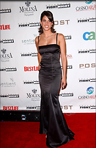 Celebrity Photo: Missy Peregrym 1500x2303   301 kb Viewed 471 times @BestEyeCandy.com Added 1666 days ago