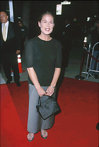 Celebrity Photo: Maura Tierney 1576x2350   367 kb Viewed 193 times @BestEyeCandy.com Added 1622 days ago