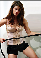 Celebrity Photo: Missy Peregrym 1045x1485   301 kb Viewed 2.056 times @BestEyeCandy.com Added 1527 days ago