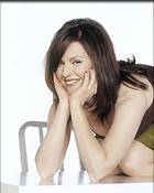 Celebrity Photo: Megan Mullally 2241x2800   276 kb Viewed 506 times @BestEyeCandy.com Added 2401 days ago