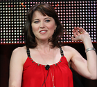 Celebrity Photo: Lucy Lawless 3000x2702   956 kb Viewed 203 times @BestEyeCandy.com Added 1400 days ago