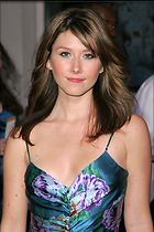 Celebrity Photo: Jewel Staite 2336x3504   701 kb Viewed 1.255 times @BestEyeCandy.com Added 2231 days ago
