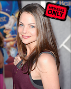 Celebrity Photo: Kimberly Williams Paisley 2400x3000   1,025 kb Viewed 2 times @BestEyeCandy.com Added 1219 days ago