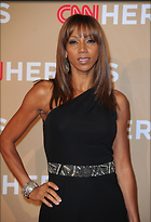 Celebrity Photo: Holly Robinson Peete 2045x3000   484 kb Viewed 239 times @BestEyeCandy.com Added 1406 days ago