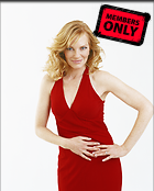 Celebrity Photo: Marg Helgenberger 3773x4702   4.1 mb Viewed 29 times @BestEyeCandy.com Added 1358 days ago