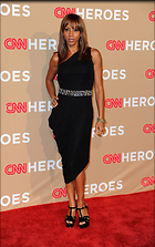 Celebrity Photo: Holly Robinson Peete 1882x3000   510 kb Viewed 209 times @BestEyeCandy.com Added 1406 days ago