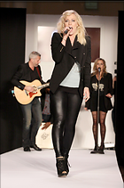 Celebrity Photo: Natasha Bedingfield 2586x3892   612 kb Viewed 107 times @BestEyeCandy.com Added 1334 days ago