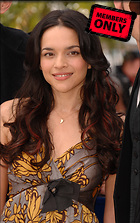 Celebrity Photo: Norah Jones 2604x4140   1.5 mb Viewed 10 times @BestEyeCandy.com Added 2375 days ago