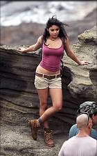 Celebrity Photo: Vanessa Hudgens 500x800   114 kb Viewed 9.061 times @BestEyeCandy.com Added 1693 days ago